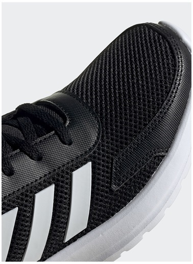 adidas adidas EG4128 Tensaur Run Erkek Çocuk Yürüyüş Ayakkabısı Siyah